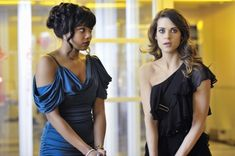 """Nikita"" Girl's Best Friend (TV Episode 2011) - Photo Gallery - IMDb"