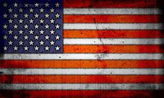 American Flag Cloth Vintage Look American Flag Poster Print Paper OR Wall Vinyl Hd Vintage, Vintage Looks, American Flag Pictures, American Flag Wallpaper, Graphic Prints, Poster Prints, Respect The Flag, Gospel Music, God Bless America