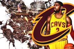 Basketball Tumblr, Kyrie Irving, Sports, Hs Sports, Sport