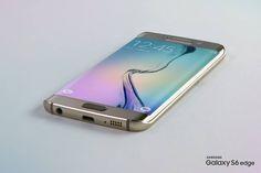 http://revealedtech.com/android/samsungs-galaxy-revealed/ samsungs-galaxy-s6-