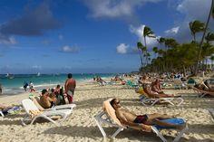 El Grupo Puntacana es la única empresa de servicio del sector turístico que figura en la lista de las 50 mejores empresas de República Dominicana para trabajar, según la selección hecha por revista Mercado.