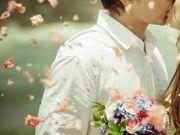 ¿Aún no has decidido qué ramo de novia vas a llevar? Multitud de ideas para tu ramo, hasta donde tu imaginación llegue. En cascada, ramillete, 'bouquet', 'en bonche', campestre…, ¡serás la reina de la fiesta! #bodas #novias #boda #invitados #regalosinvitados #novios #tiendaonline #regalva #feliz