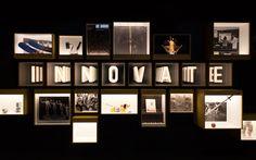 Award Display, Exhibition Display, Stand Design, Display Design, Showroom Design, Interior Design, Visual Thinking, Retail Signage, Bh Set