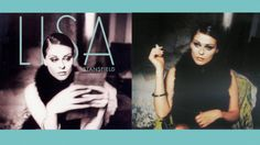 "Lisa Stansfield ‎"" Lisa Stansfield "" Remastered  Deluxe Edition CD1 Full... Lisa Stansfield, Youtube, Movies, Movie Posters, Films, Film Poster, Cinema, Movie, Film"