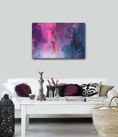 ... y más color #arte #decoracion #art #deco