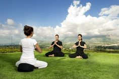 SHA is a world-wide pioneering wellness clinic dedicated to the improvement of well-being through the fusion of antique Oriental disciplines and revolutionary Western techniques.   http://www.xoprivate.com/suites/sha-wellness-clinic/   #xoprivate #travel #lifestyle www.xoprivate.com
