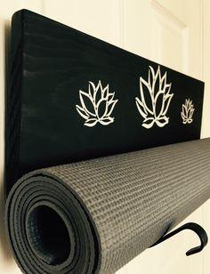 A personal favorite from my Etsy shop https://www.etsy.com/listing/231091507/yoga-handmade-yoga-handmade-yoga-mat