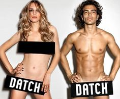 DATCH Campaign