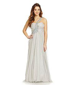 Prom Dresses | Dillards.com