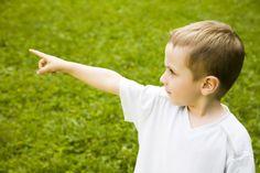 Menino de 3 anos se lembra com detalhes de sua vida passada!