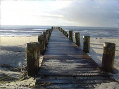 insel föhr - Google Search..beaches for miles!!....