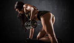 Už dnes sa rozlúčte s nadváhou. Tento skvelý večerný drink vám už za pár dní pomôže očistiť telo a znížiť váhu. - Mega chudnutie Yoga Fitness, Detox Drinks, Jennifer Lopez, Beyonce, Wonder Woman, Monat, Superhero, Women, Workout Women