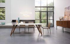 http://www.walterknoll.de/en/products/seito-table?position=5