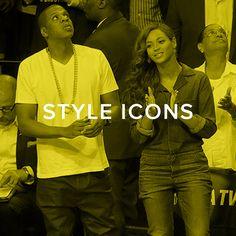 Celebrity Style Inspiration, Style Icons, Celebrities, Fictional Characters, Beauty, Fashion, Celebs, Beleza, Moda