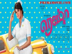 WATCH REMO TAMIL FULL MOVIE ONLINE HD 2016 FREE DOWNLOAD