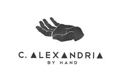 @Eric Chang Alexandria branding by @Emma Zangs Robertson #etsy #jewelry http://www.etsy.com/shop/MissCAlexandria