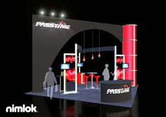 Trade Show Booth Objectives : Best trade show booth ideas images booth ideas booth