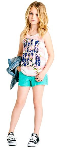 1000 Images About My Style On Pinterest Aeropostale Shop Justice And Tween Fashion