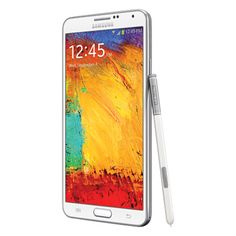 Love this phone/tablet ! Galaxy Note 3