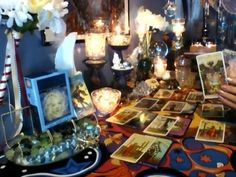 MANY CHOICES, MANY CHANGES.  Scorpio, get ready. For a private reading meant just for your life concerns and questions, please visit my website for information and to check out the monthly $pecials. http://nancymodersilkyintuitive1.weebly.com Thanks so very much, blessings and PEACE
