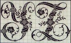 1f9f7e74640dbc7aa634d81d2c3fcbb5.jpg (552×335)