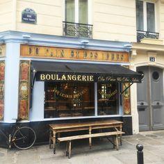 Rachel Khoo's 24 Hours in Paris