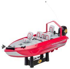 Sun dolphin pro 102 fishing boat bass pro shop fishing for Bass pro shop fishing kayaks