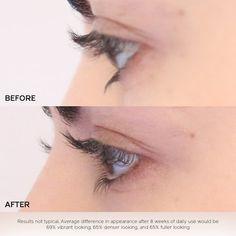 95e6fd47ce7 See more. Full Lash and Brow Serum - Shiseido   Sephora Brow Serum, Full  Brows, Eyebrow
