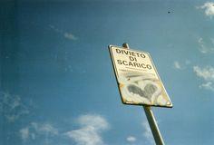 """UrbanLoveRulez, Ancona, Ghettarello, disposable camera. 1° riScatto Urbani di Giulia Cutoloni. Saranno conteggiati i """"mi piace"""" al seguente post: https://www.facebook.com/photo.php?fbid=10207021877975053&set=o.170517139668080&type=3&theater"""