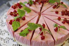 Cheesecake, Pie, Pudding, Cupcakes, Baking, Desserts, Food, Recipe Journal, Torte