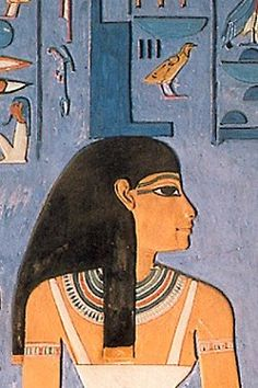 47 Best Goddess Isis images in 2017 | Isis goddess, Egyptian art
