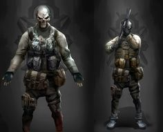 Oh Wang Jing is a 3d/2d Concept Artist in bangkok, Thailand  -  Concept Art - Today we present Ohwang jing, based in bangkok, Thailand. Ohwang currently works as a Concept Artist / 3d Artist for an Animation studio. Jing has bee...