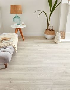 Search results for: 'cottage soft pebble oak laminate flooring' | Direct Wood Flooring Direct Wood Flooring, Oak Laminate Flooring, Real Wood Floors, Wooden Flooring, Light Oak Floors, Light Wood Flooring, Light Wooden Floor, Best Laminate, Thing 1