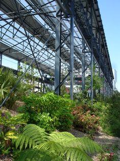 adh-nantes-jardin-des-fonderies-65 « Landscape Architecture Works   Landezine
