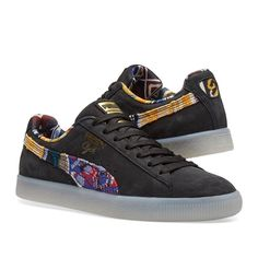 b3a9cf4eb0721a Image result for puma shoes limited edition