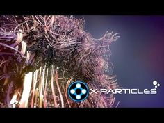 X Particle 3.5 Install + Download Just For You (Educational Purpose) - YouTube