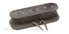These pickups were pulled out of many lap steels and converted into lead pickups… Guitar Pickups, Wood Screws, Instruments, Steel, Classic, Braid, Guitars, Plate, Wire