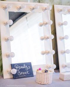...sombra aquí y sombra allá...¡maquíllate, maquíllate! Y un espejo de cristal ¡y mírate! ¡Y mírate!...  ¿Y tu? ¿Quieres convertir tu boda en una #bodaLOVE?   Escríbenos: hola@lovebodasyeventos.com  LOVE  #love #amor #happy #beauty #beautyparty #beautycorner #belleza #makeup #maquillaje #rouge #hudabeauty #wedding #weddingplanner #weddingplannerCádiz #Cádiz #Sevilla #Madrid #destinationweddings #Cádizsiquiero #boda #bodasbonitas #bodasCádiz #bodasunicas