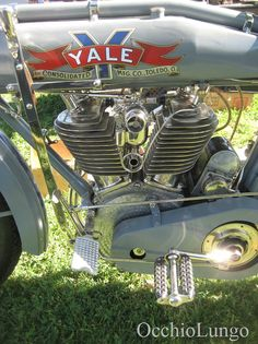 Dixon Swap Meet, 100 year old motorbikes for sale Antique Motorcycles, American Motorcycles, Motos Vintage, Vintage Bicycles, Motorbike Parts, Classic Bikes, Classic Motorcycle, Thor, Power Bike