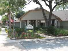 The Arbors on Westheimer Apartments - Houston, TX 77063 | Apartments for Rent