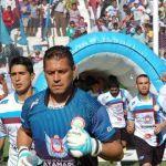 El equipo catamarqueño de Unión Aconquija con un punto logrará el ascenso a la B Nacional