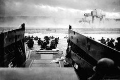 6 juin1944
