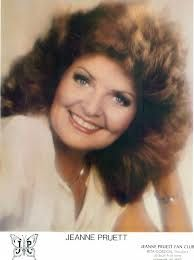 """Remember Jeanne Pruett and her hit country song, """"Satin Sheets""""--Pell City girl hit it big in 1973!!!"""