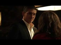 Person of Interest - 4x14 - Zoe, John, Iris - YouTube