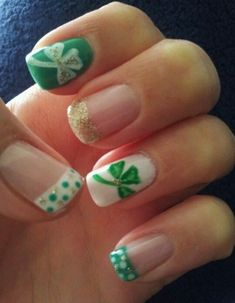 Spring Nails Nail Tip Designs, French Manicure Designs, Nail Designs Spring, Nails Design, Art Designs, Design Ideas, French Nails, French Manicure Nails, Manicure Ideas