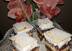 Cake Recipes, Cheesecake, Food, Devil, France, Recipies, Easy Cake Recipes, Cheesecakes, Essen
