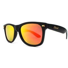 0f53f3130e Knockaround Fort Knocks Polarized Gafas De Sol De Oakley, Llevar Todos Los  Días, Toc