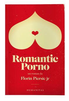 romantic PORNO #graphic #design #sex