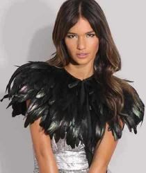 For gryphon costume?