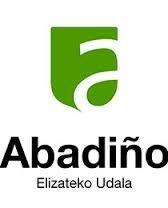 Resultado de imagen de imagen logo durango udala